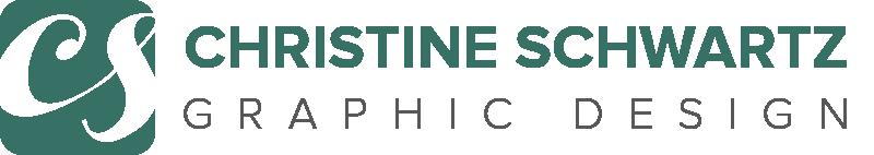 Christine Graphic Designs – Imagine. Design. Achieve